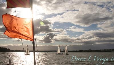 Racing Clinic 2012_4029
