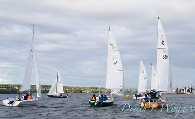 Racing Clinic 2012_4061