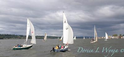 Racing Clinic 2012_4020