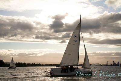 Racing Clinic 2012_4046