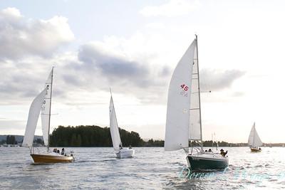 Racing Clinic 2012_4058