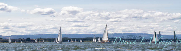 Adventure Sail 2012_1949