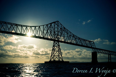 Astoria Bridge_003