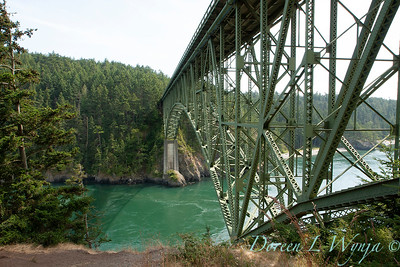 Deception Pass bridge_046