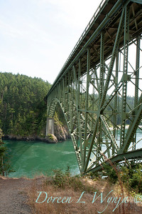 Deception Pass bridge_047