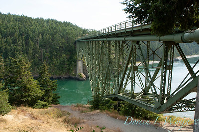 Deception Pass bridge_045