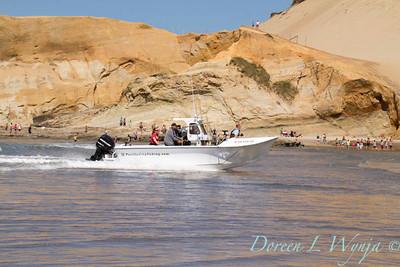 Dory boat_4136