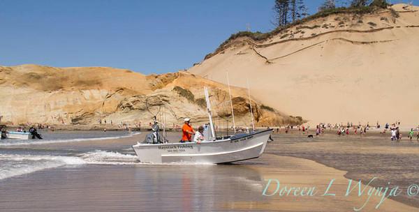 Dory boat_4121