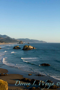 Ecola State Park_005