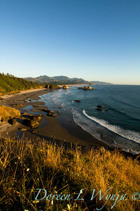 Ecola State Park_014