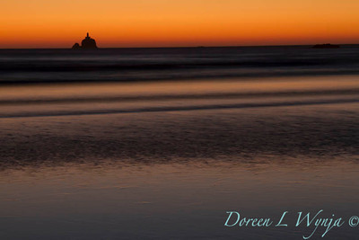 Ecola State Park_071