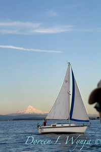 Gallifrey Mt Hood sailing_8023