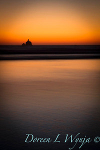 Ecola State Park_070