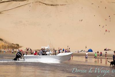 Dory boat_4138