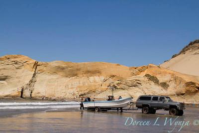 Dory boat_4111