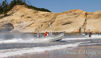 Dory boat_4118