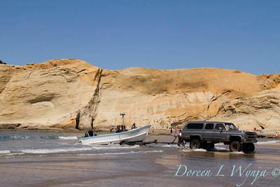 Dory boat_4113