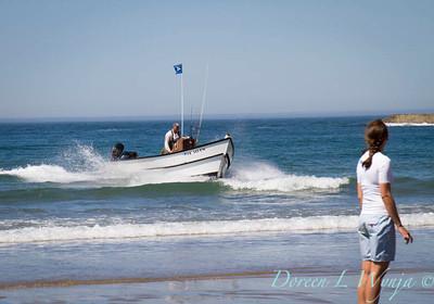 Dory boat_4095