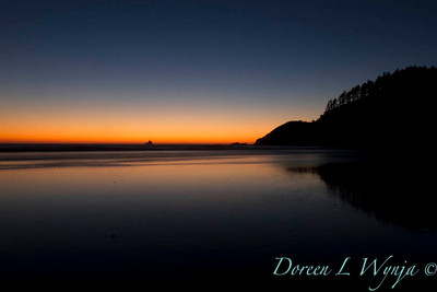 Ecola State Park_072