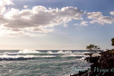 Hawaiian Time_0058