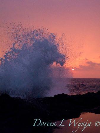 Sunset Surf_006