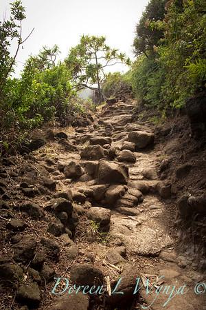 Pololu stairway_0931