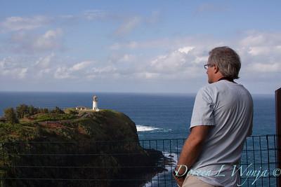Kilauea Lighthouse Kauai_075