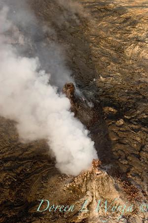 Mt Kilauea Volcano_029