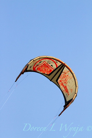 Kite Surfing_017