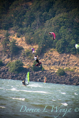 Kite Surfing_034