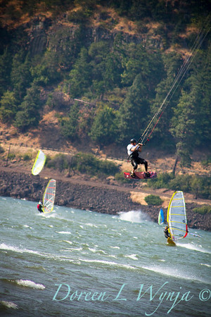 Kite Surfing_029