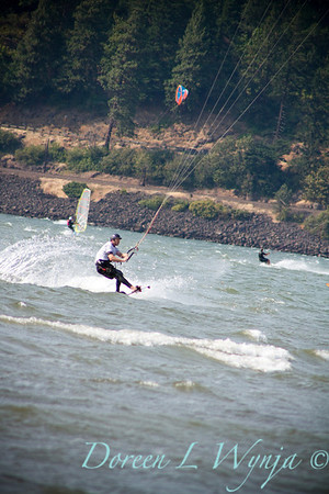 Kite Surfing_054