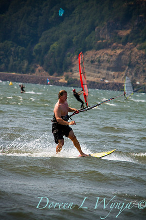 Kite Surfing_012