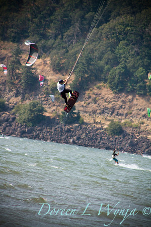 Kite Surfing_051