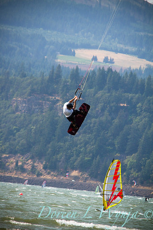 Kite Surfing_039
