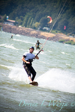 Kite Surfing_028