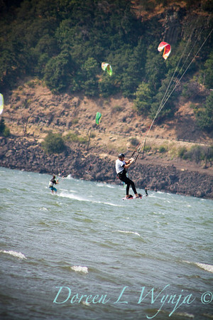 Kite Surfing_053