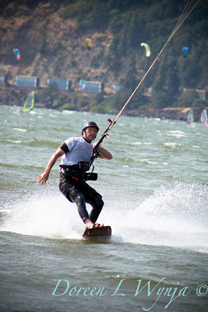Kite Surfing_062