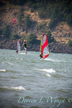 Water sports_002