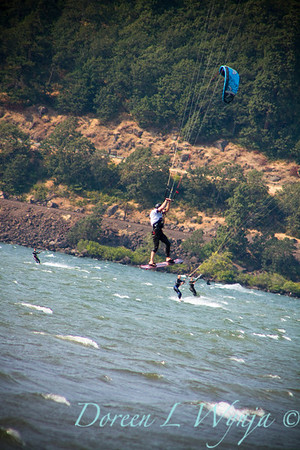 Kite Surfing_032