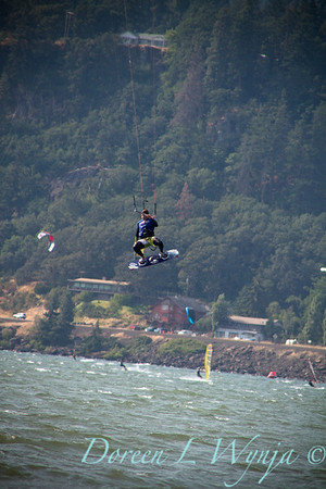 Kite Surfing_065