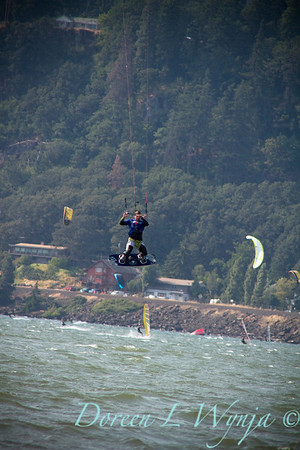 Kite Surfing_066