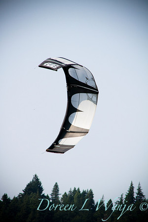 Kite Surfing_055