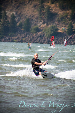 Kite Surfing_070