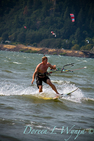 Kite Surfing_014
