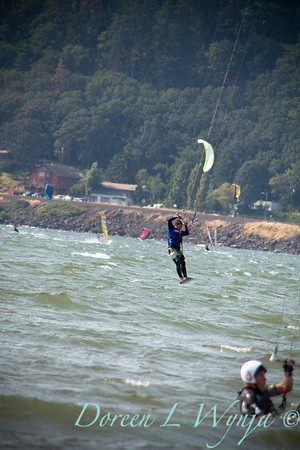 Kite Surfing_068