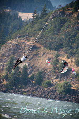 Kite Surfing_048