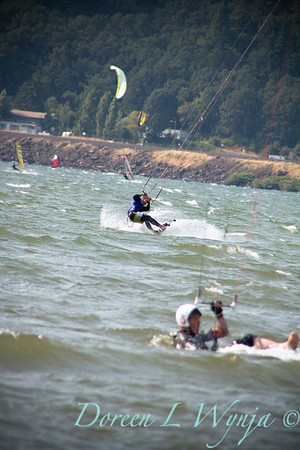 Kite Surfing_069