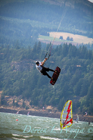 Kite Surfing_040