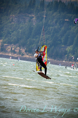 Kite Surfing_043